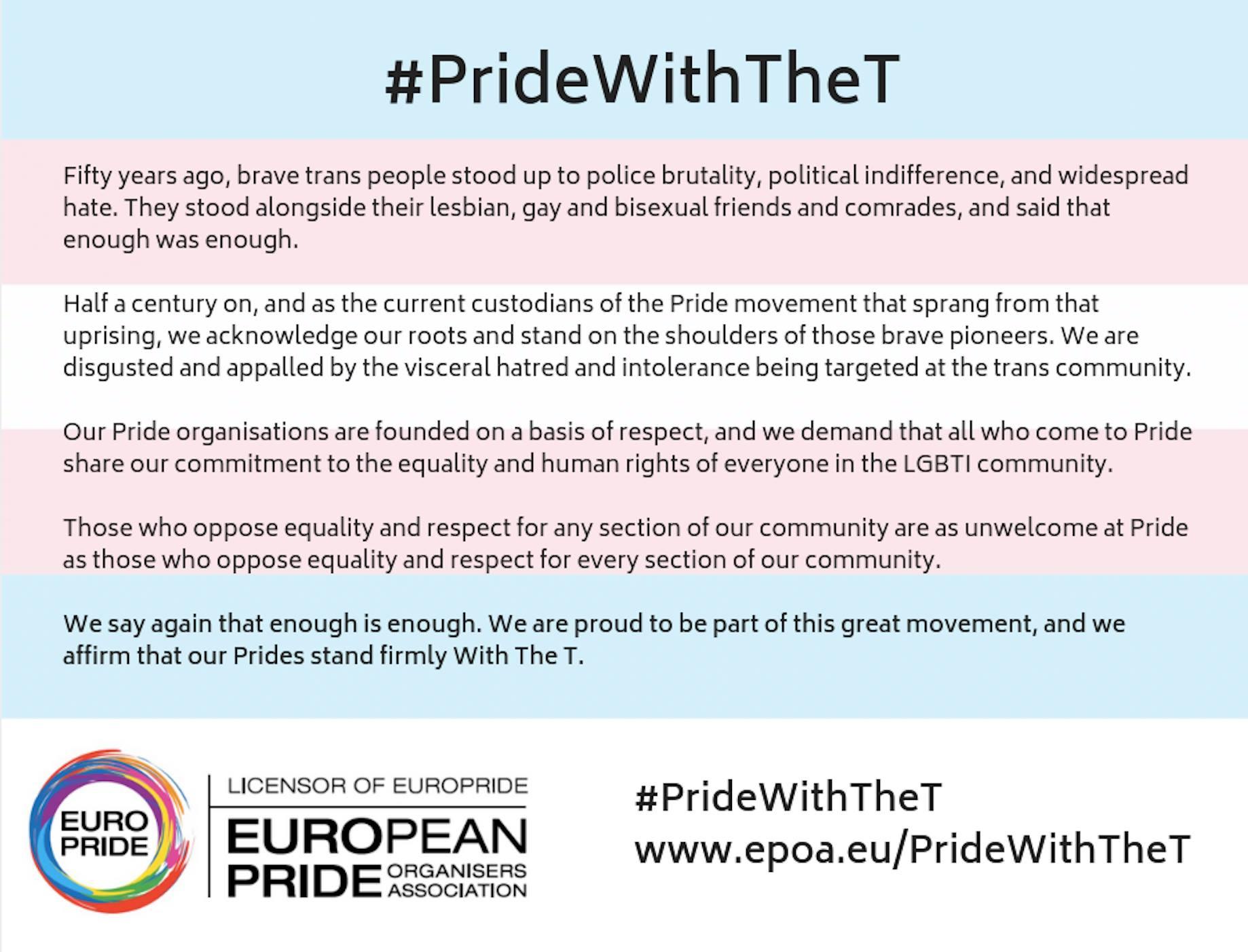 PrideWithTheT